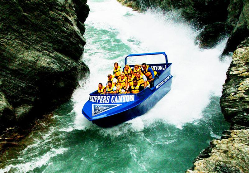 jet-boat-tour
